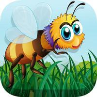Angry Bee - Flying High (Premium)