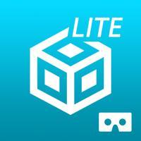 Boxter VR Lite