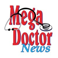 Mega Doctor News for iPhone