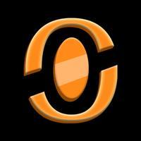 OPTO Ride – Car Service