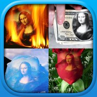 Coolest Photo Effects & Editor