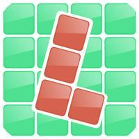 Box Color Puzzle 1010