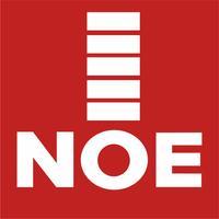 NOE App