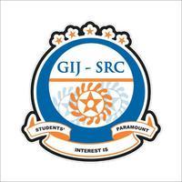 GIJ SRC