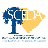 SC Economic Developers' Assoc.