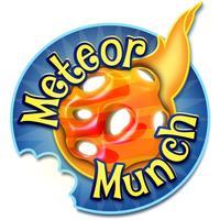 Meteor Munch