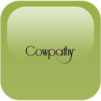 Cowpathy Reward Club