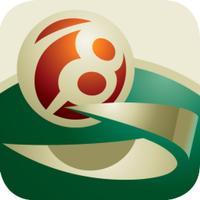 Final Eight Coppa Italia - LBA