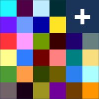 Crain+ - Colors and Brain