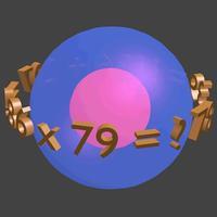 Agile Math +