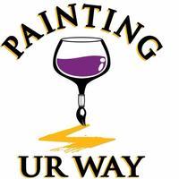 Painting UR Way