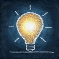 Light Up: Free Puzzle Game - Your Brain Challenge