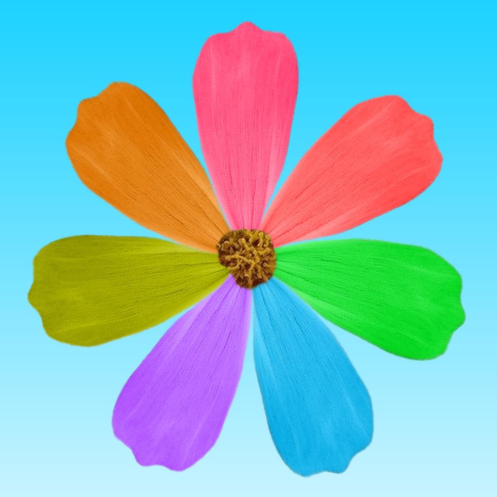 Цветик семицветик цветы по оптовым, для мужчин