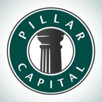 Pillar Online