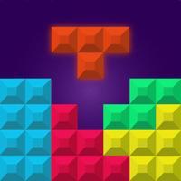 Magic Block Puzzle Breaker