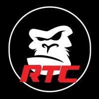 Rumble Training Center RTC