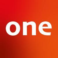 ONE – Convenção Grupo JAP