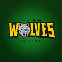 Windsor Wolves Rugby League Club