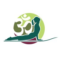 Lifebalance Pilates