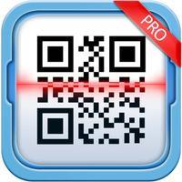 Best QR scanner & generator