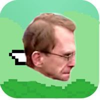 Flappy Got No Fans!