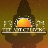 Art of Living Ashrams
