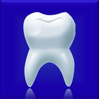 Dentistry Terms and Abbreviations Guide