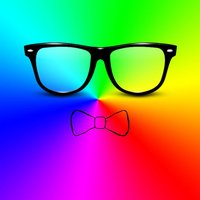 Hipster Wallpapers & Backgrounds for cool screen