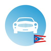 Ohio BMV Study Guide
