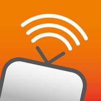 moTV - watch live turkish tv