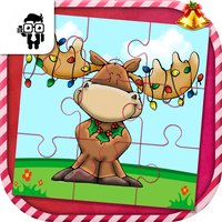 New Christmas Jigsaw Puzzles