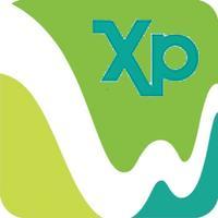 WayVXp