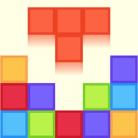 Block Drop! - Free Match Puzzle Game