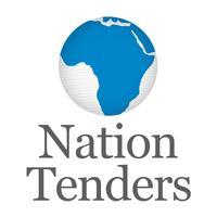 Nation Tenders