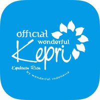 Official Wonderful Kepri