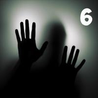 Escape Now - Devil's Room 6