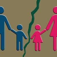 Family Law For NY