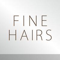 FINE HAIRS