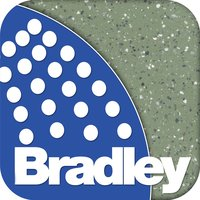 Bradley ColorSpec