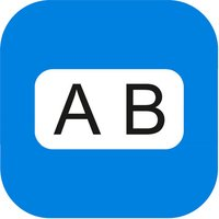 ThumbTyper - the easy keyboard to work on the go