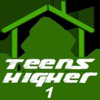 Fun Teens Higher 1