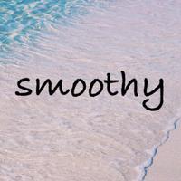 服の仕分けアプリ smoothy