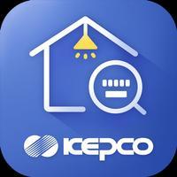 Energy Care@Home