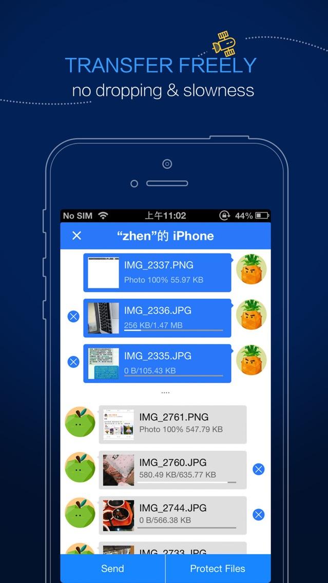 shareit app download apkpure