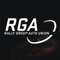 Rally RGA