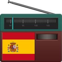 Radios de España - Emisoras de España Gratis