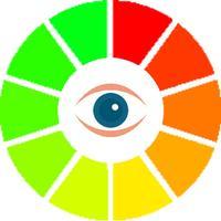 Eyes Checker