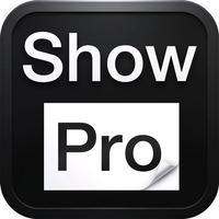 Show Pro