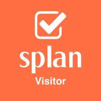 Splan - Visitor Management
