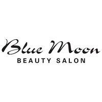 Blue Moon Beauty Salon